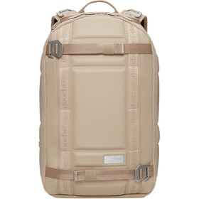 Douchebags The Backpack, desert khaki